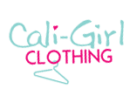 Cali-Girl Clothing